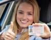 Führerschein-Sparen